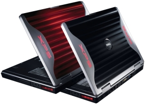 dell_xps_big